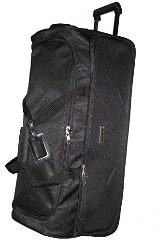 30-2-wheeled-travel-duffel-color-black