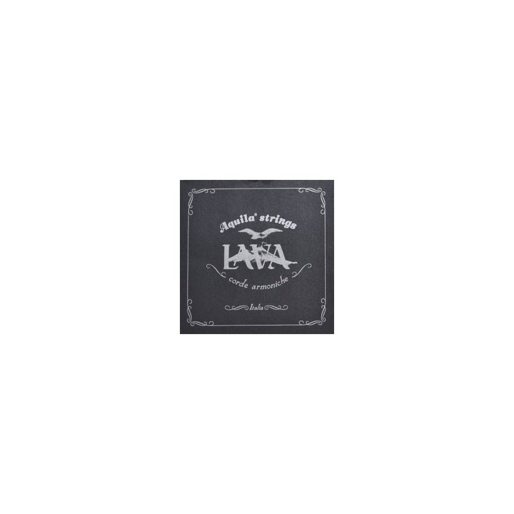 aquila-lava-series-concert-ukulele-string-set-low-g-tuning