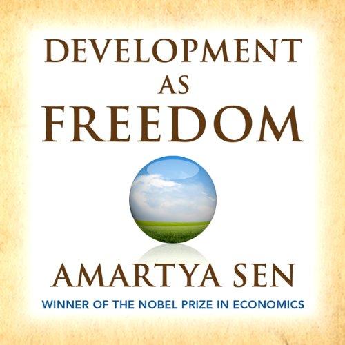 Book review of amartya sens the