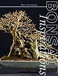 Harry Harrington's Bonsai Inspirations 1
