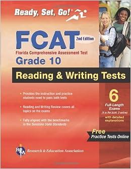 Florida Standards Assessments