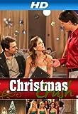 Christmas Crush [HD]