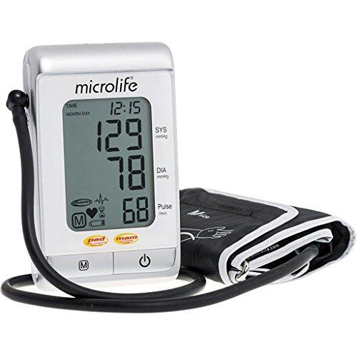 microlife-bp-200