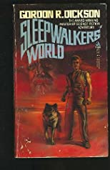 Sleepwalkers' World