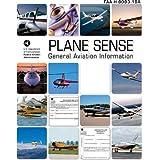 Plane Sense General Aviation Information ~ FAA Federal Aviation...