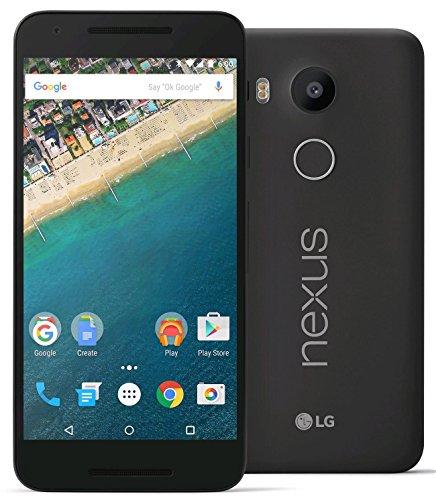 lg-nexus-5x-lg-h791-32gb-factory-unlocked-eu-smartphone-carbon-black-international-version