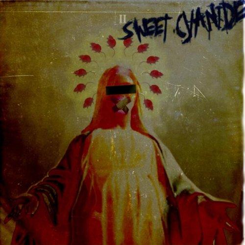 Sweet Cyanide - Sweet Cyanide II (2010)