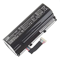 Nb-battery 15V 88Wh Li-ion Battery Pack for ASUS ROG GFX71JY 17.3\