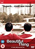 Beautiful Thing [DVD] [1996] - Hettie Macdonald