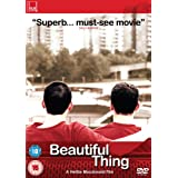 Beautiful Thing [DVD]by Scott Neal