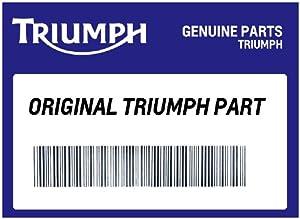 Triumph Speedmaster America Quick Release Roadster Screen Windshield A9701218