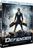 echange, troc Defender [Blu-ray]