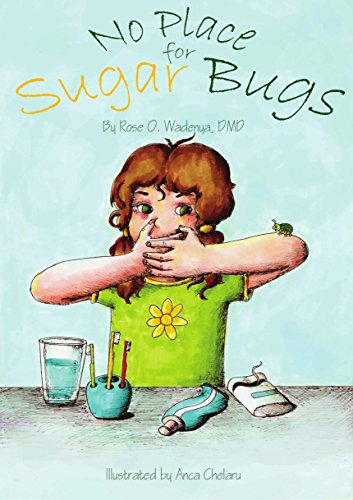no-place-for-sugar-bugs