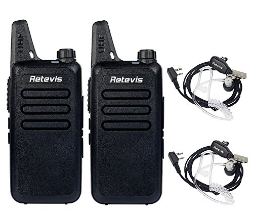 retevis-rt22-uhf-400-480mhz-walkie-talkie-16-channels-vox-2-radio-with-security-earpieceblack-1-pair