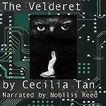 The Velderet: A Cybersex S/M Serial | Cecilia Tan