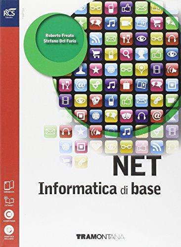 net-informatica-di-base-con-espansione-online-per-le-scuole-superiori