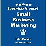 Small Business Marketing |  IntroBooks