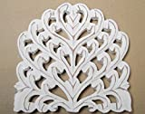 Pindia Beautiful Wooden Decorative Wall Hanging