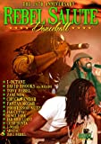 Rebel Salute Dancehall 2011 [DVD] [Region 1] [US Import] [NTSC]