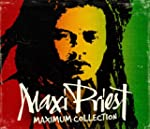 The Maximum Collection: The Best Of M...