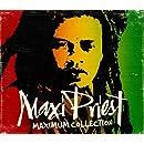 Maximum Collection