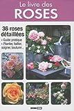 echange, troc Bénédicte Boudassou - Les Roses