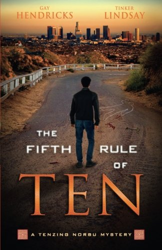 The Fifth Rule of Ten