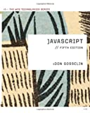 img - for JavaScript: The Web Technologies Series book / textbook / text book