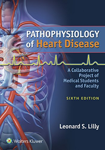 pathophysiology-of-heart-disease-a-collaborative-project-of-medical-students-and-faculty
