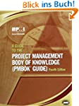 Guide to the Project Management Body...