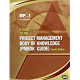 A Guide to the Project Management Body of Knowledgeby Project Management...