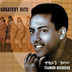Amazon.com: Ethiopian Contemporary Music (Greatest Hits) [Explicit