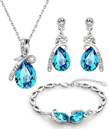 neoglory-conjunto-de-joya-collar-pulsera-pendientes-con-genuinos-cristales-swarovski-azules-joya-ori