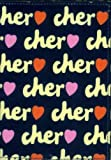 Cher手帳 2010