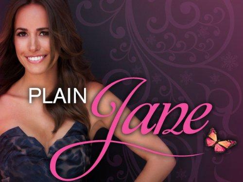 Plain Jane Season 1 movie