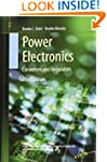 Power Electronics: Converters and Reg...