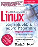 www.payane.ir - A Practical Guide to Linux Commands, Editors, and Shell Programming (3rd Edition)