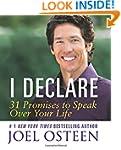 I Declare: 31 Promises to Speak Over...