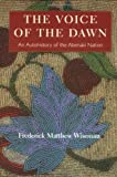 img - for The Voice of the Dawn: An Autohistory of the Abenaki Nation book / textbook / text book