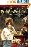 Flirting With Pride And Prejudice: Fr...