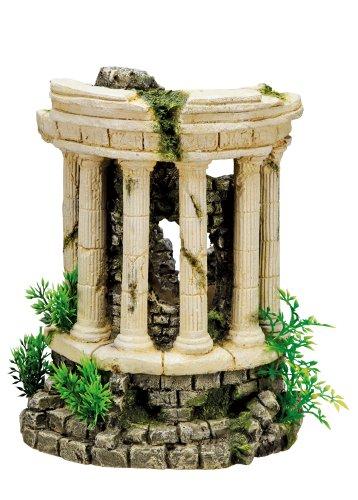 nobby-tempio-de-vesta-decoration-pour-aquarium-25-x-205-x-285-cm