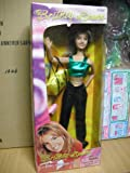 Britney Spears..You Drive Me Crazy Outfit Doll