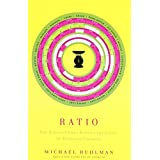 Ratio: The Simple Codes Behind the Craft of Everyday Cookingby Michael Ruhlman