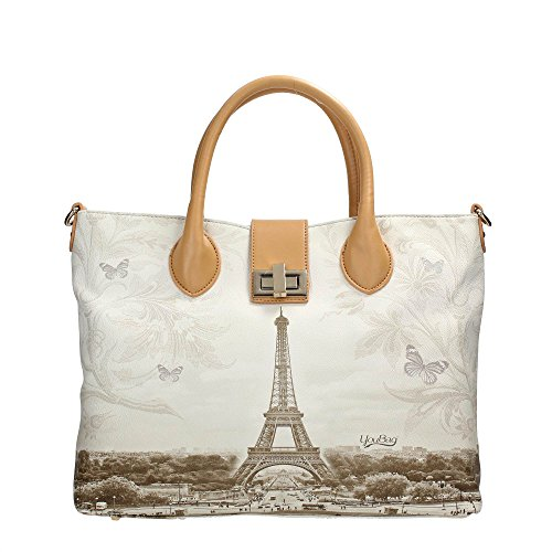 YouBag NM Borsa A Mano Donna Ecopelle 003 003 TU