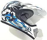 X-13 Dragon Motocross