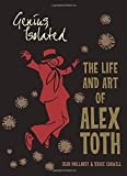 img - for Genius, Isolated: The Life and Art of Alex Toth book / textbook / text book