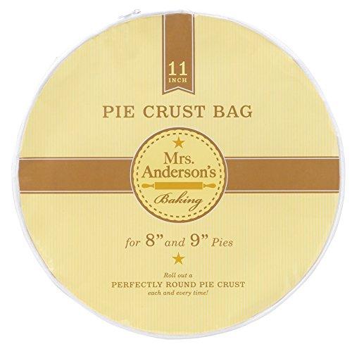 """Harold Pie Crust Maker 11"""""""