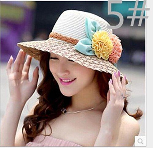 md-korean-woman-summer-sun-hat-uv-sun-beach-sun-hat-smooth-and-soft-antibacterial-sweat-5