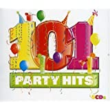 101 Party Hitsby Various Artists