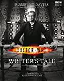 Russell T. Davies Doctor Who: The Writer's Tale